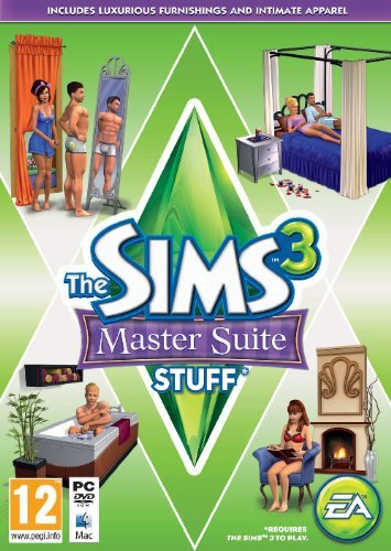 THE SIMS 3 LATE NIGHT EXPANSION PACK - £6 02 : The Game Booth